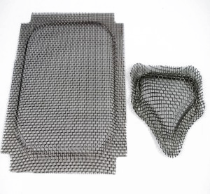 stamped-wiremesh-parts-300x300