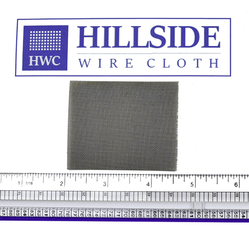 50 Mesh Market Grade Wire Cloth